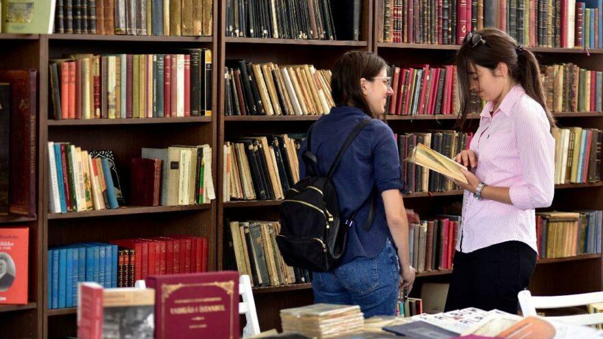 Türkiye, Avrupa'da üniversite öğrencilerine en az mali destek veren ülkeler arasında