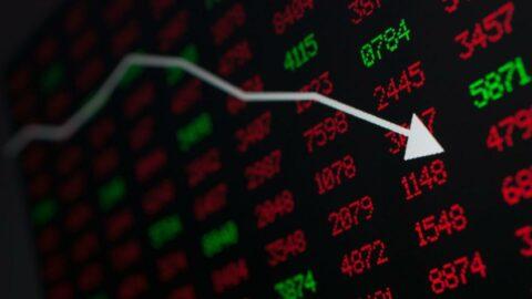 Çinli emlak şirketi Evergrande'nin borç krizi piyasaları sarstı