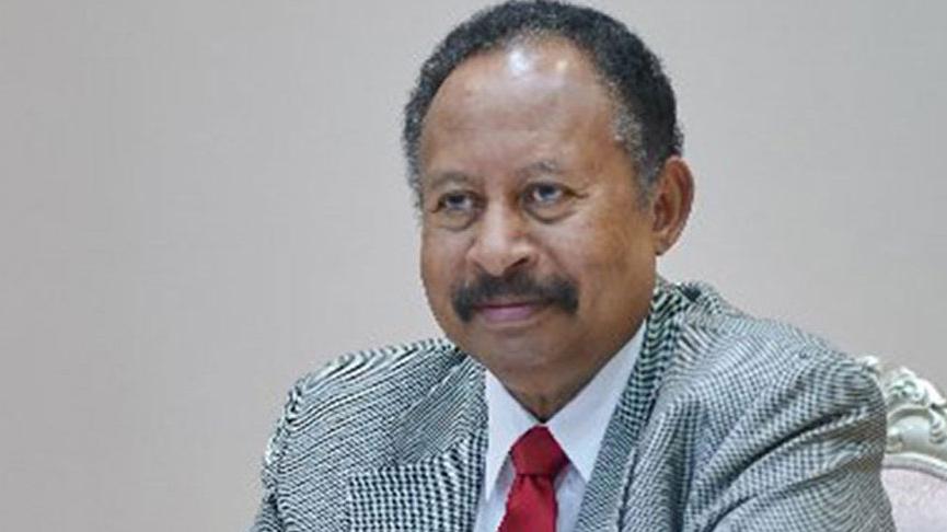 Sudan Başbakanı: Darbe girişimi ulusal bir krizdir