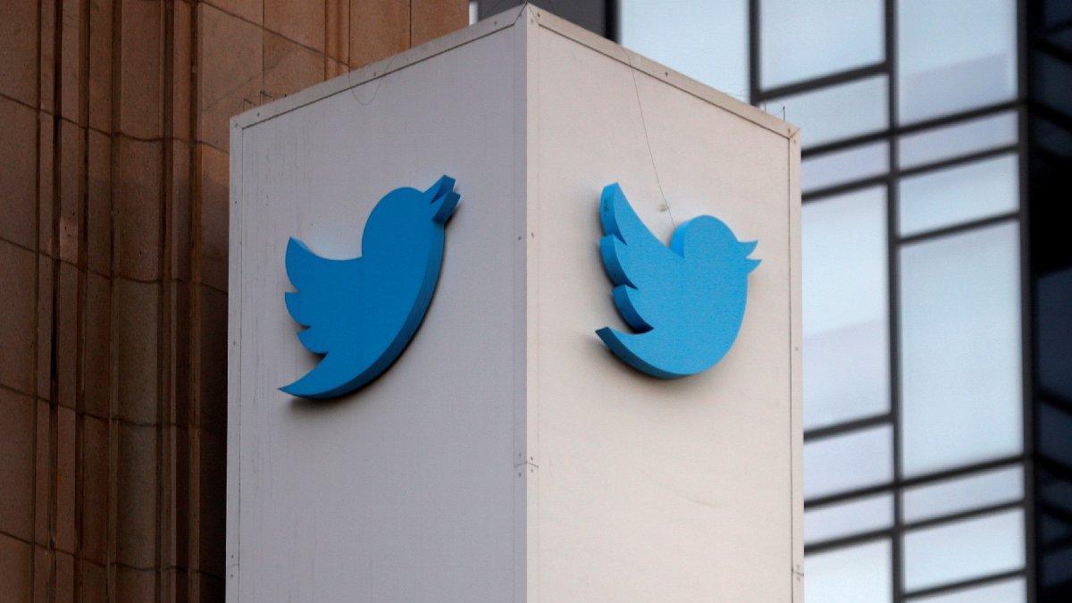 Twitter'dan 809 milyon dolarlık teklif