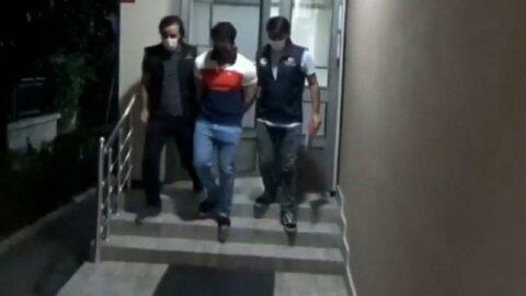 İstanbul merkezli 8 ilde FETÖ operasyonu: 25 gözaltı