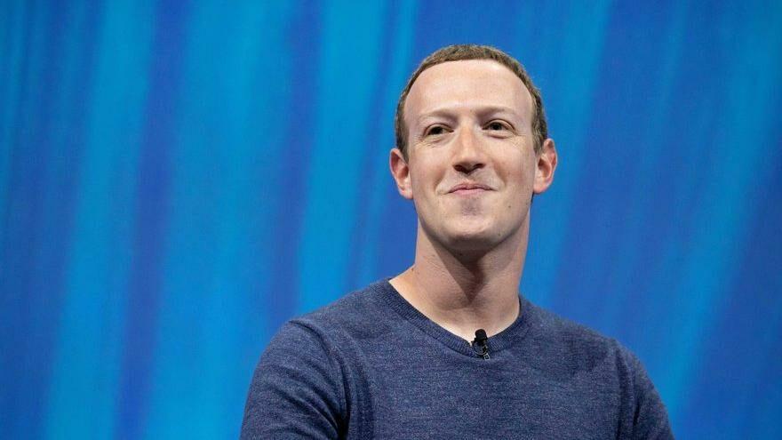 Zuckerberg ve Trump arasındaki gizli anlaşma ortaya çıktı