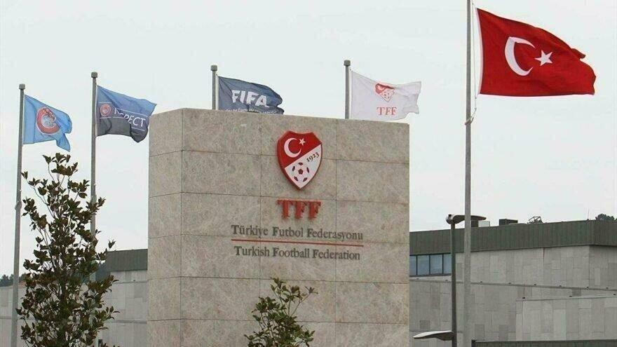 TFF'den Galatasaray, Fenerbahçe ve Trabzonspor kadın futbol takımları hakkında karar