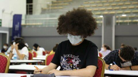 İBB gençlere teknoloji eğitimi verecek