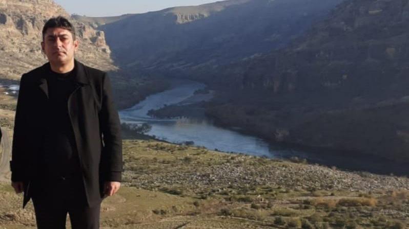 Şırnak'ta 22 bölgede maden arama iznine tepki