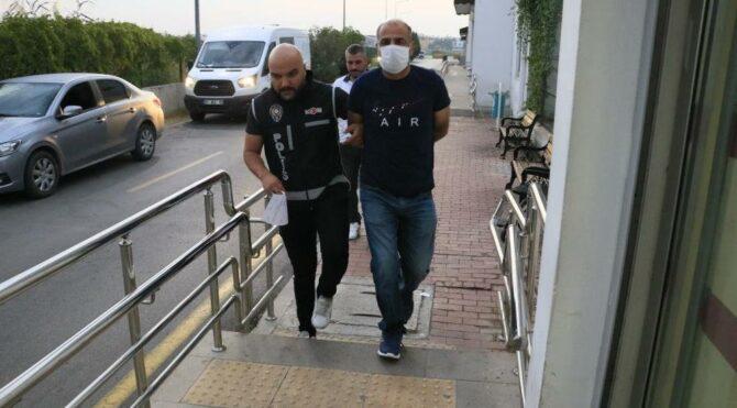 Adana'da milyonluk vurgun yapan çete çökertildi - Sözcü