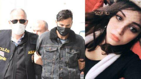 Iraklı kayıp kızın şüphelileri Kocaeli'de yakalandı