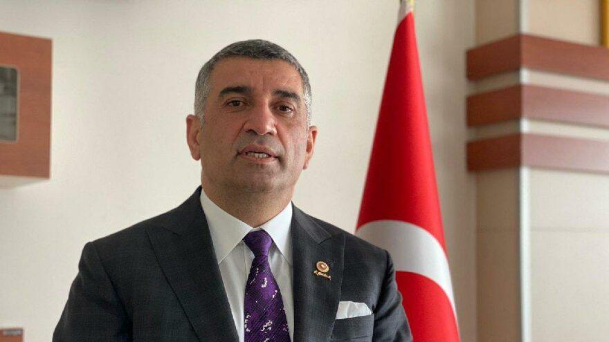 İBB Meclisi'nde Elazığ'da okul yapma kararı oy birliğiyle kabul edildi