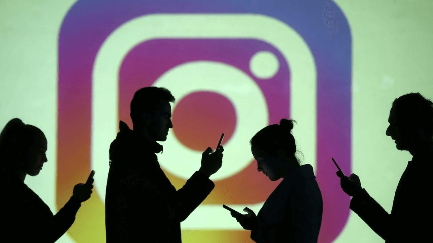 Instagram'ın yöneticisinden itiraf: İddialar doğru