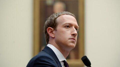 Facebook, bu defa da kendi itibarı için haber akışına müdahale ediyor