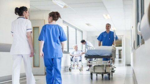 Sağlık Bakanlığı atama sonuçları ne zaman açıklanacak? PBS sonuç sorgulama ekranı...