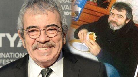 Yargıtay, Selçuk Yöntem'in 100 bin liralık tost fotoğrafı tazminatını onadı