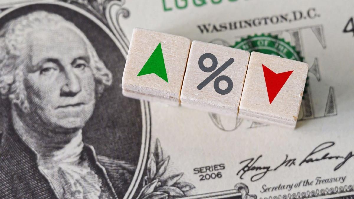 Fed faiz kararını açıkladı: Varlık alımlarının azaltılmasına dair işaretler güçlendi
