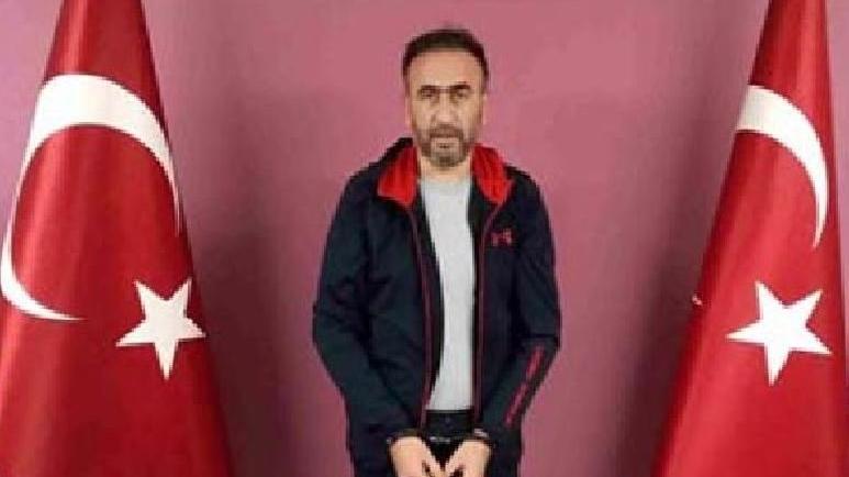 FETÖ sanığı: PKK'ya silah sağlandığını anlamadım