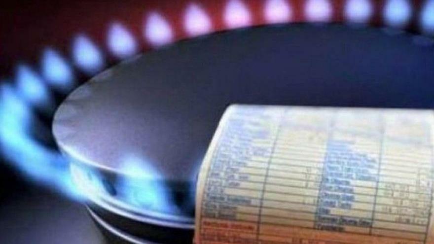 25 milyar dolarlık gaz vatandaşı vurur