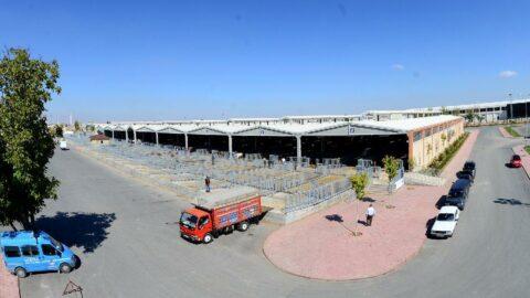 AKP'li belediyenin plansızlığı yüzünden milyonlarca lira çöp oldu
