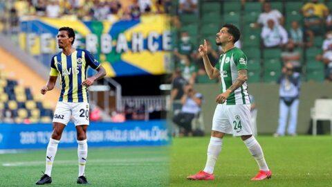 Fenerbahçe Giresunspor maçı saat kaçta, ne zaman?
