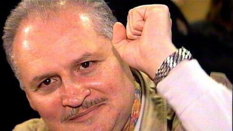 'Çakal Carlos'a 3'üncü kez müebbet hapis cezası