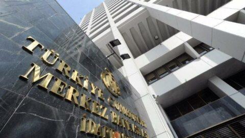 Faizler düşecek mi? Merkez Bankası faiz kararı ne zaman açıklanacak?