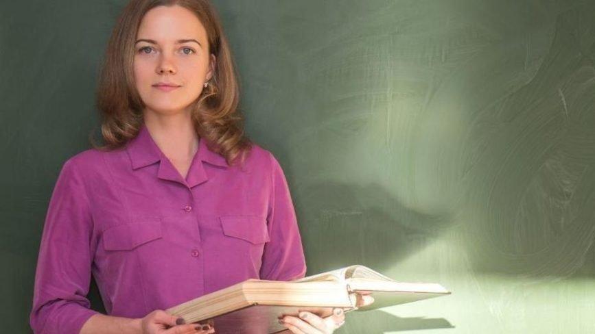 15 bin öğretmenlik atama kontenjanları: 15 bin öğretmenlik atama branş dağılımı açıklandı