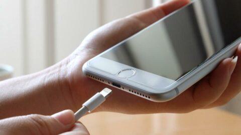 Avrupa Birliği'nden Apple'a kötü haber: Tek tip şarj cihazı için hazırlıklar başladı