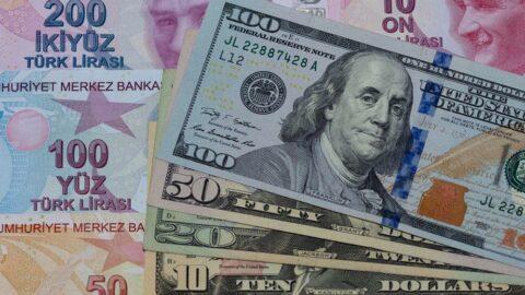 Merkez Bankası faiz kararı açıklandı! Faiz indirimi devam edecek mi, döviz kuru ne olacak?