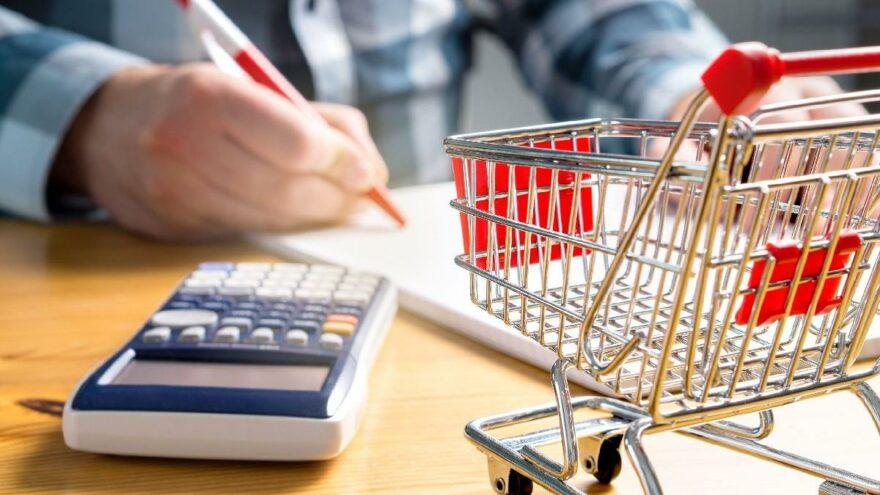 Financial Times'tan 'Türkiye'de enflasyon' analizi: Verilere güven azalıyor