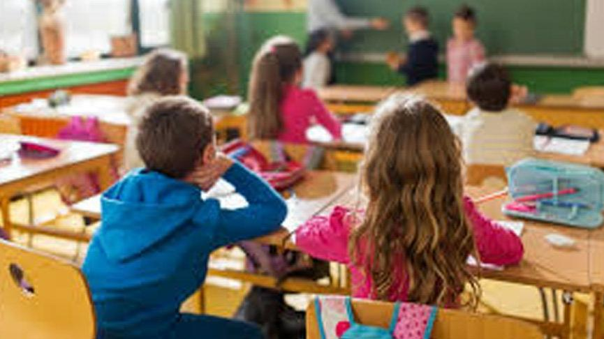 Anaokulu skandalında okul müdürü 10 buçuk ay hapse çarptırıldı