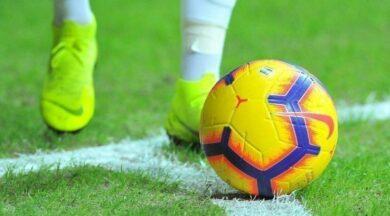Süper Lig puan durumu: Fenerbahçe altın üç puanı kaptı