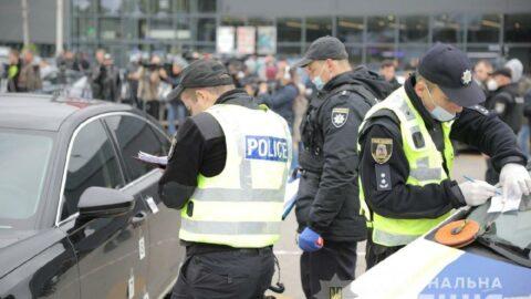 Zelenskiy'nin yardımcısına yönelik saldırı soruşturuluyor