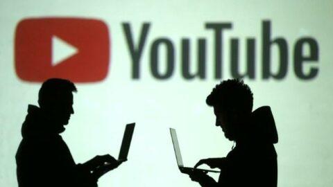YouTube'dan video indirme için yeni özellik