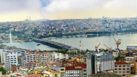 Deprem uzmanından İstanbul için korkutan 'tsunami' uyarısı