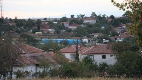 Kan emen sinek bulaştırdı: 8 köyde 'mavi dil' karantinası
