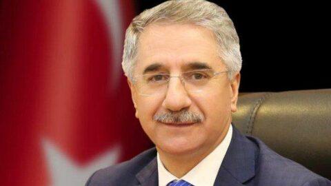 AKP'li isim hayat pahalılığını '15 Temmuz'a bağladı