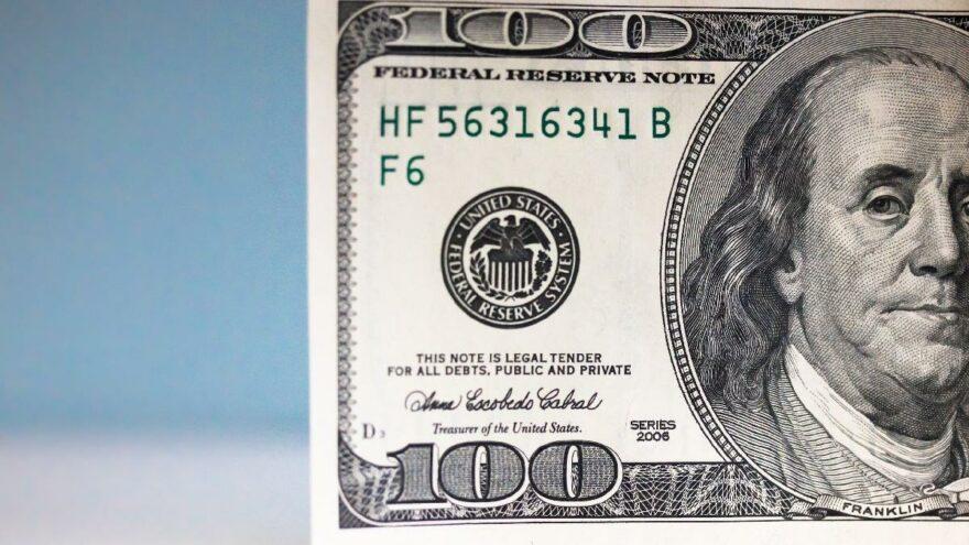 Dolar kaç TL: 1 dolar ne kadar, dolar kurunda son durum…