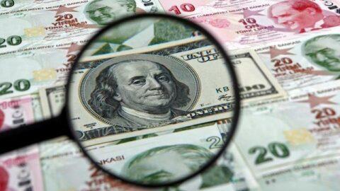 Bloomberg'den BAE iddiası: Gözünü Türkiye'ye dikti