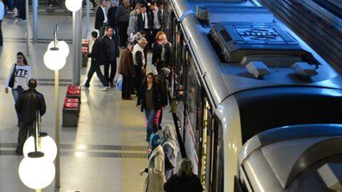 İzmir'deki toplu ulaşım pandemi öncesi günlerine dönüyor