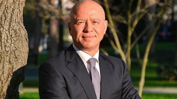 Koç Holding CEO'su: Ayak direyenler için bir gelecek yok