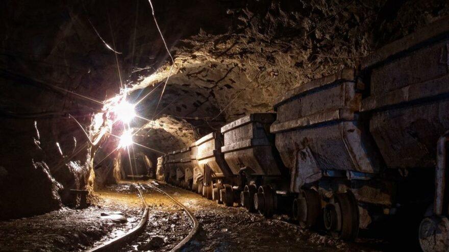 Maden ocaklarında 40 işçinin testi pozitif