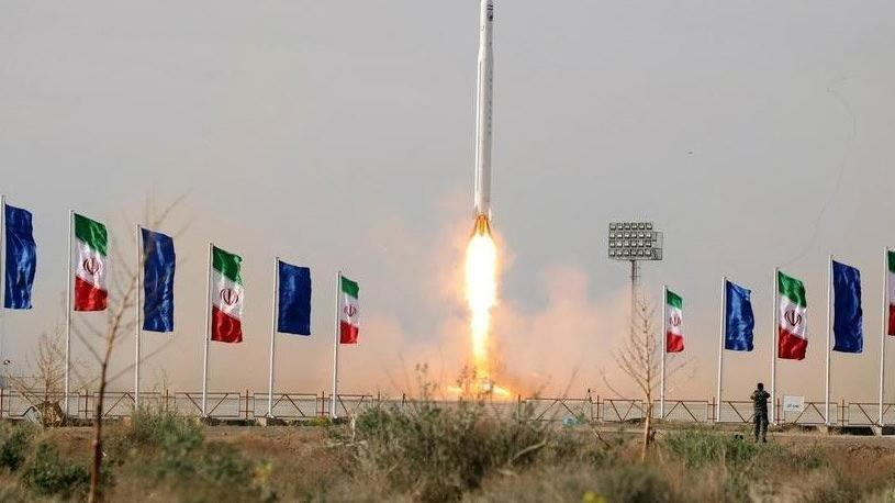 İran'dan kritik adım! Müzakerelere geri dönüyorlar