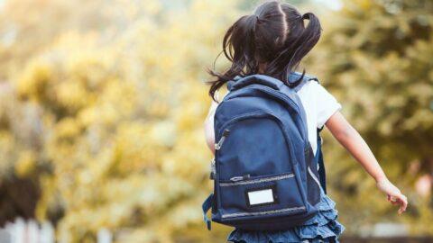 Okullar ne zaman kapanacak? İlk ara tatil ne zaman belli mi?