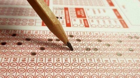 AÖL sınavı ne zaman? AÖL sınavları için tarih belli oldu