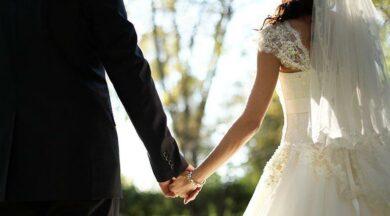 Yeni evli doktor çift, takı için tartıştı! Ortalık karıştı