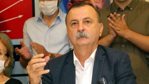 CHP'li Balaban'dan FETÖ'ye destek verdiği iddialarına tepki: Erdoğan ve bütün adamları aynaya bakacak