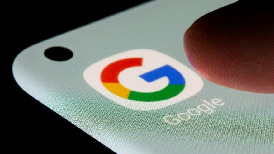 Google'dan yeni hamle: TikTok ve Instagram ile anlaşmaya çalışıyor
