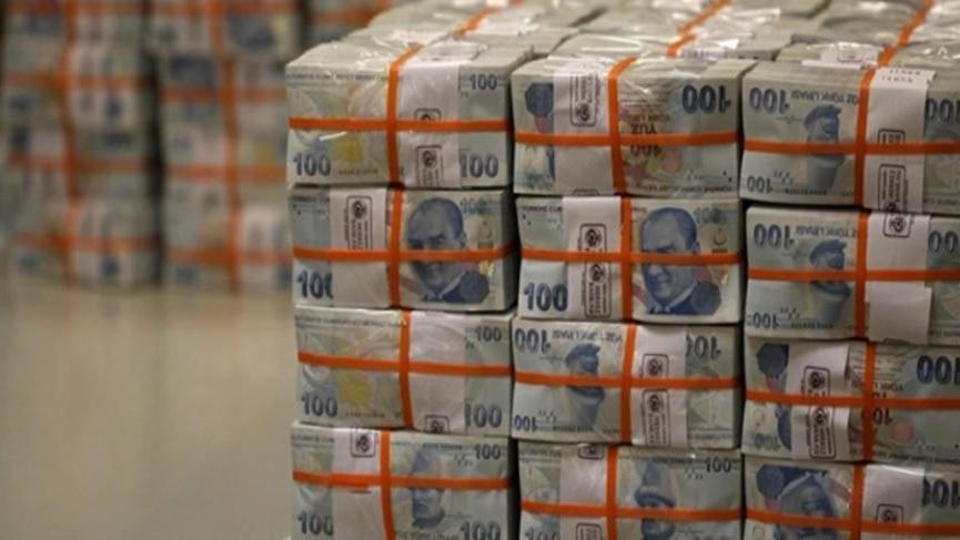 Faizin saat başı faturası 29 milyona koşuyor