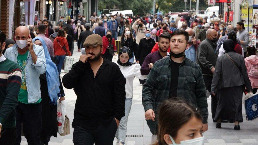En çok vaka görülen Trabzon'da ne tedbir var ne denetim