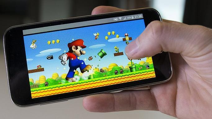 Super Mario filminin kadrosu belli oldu