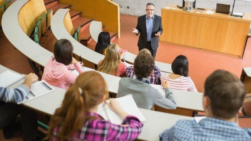 Bursa Uludağ Üniversitesi 3 öğretim üyesi alacak