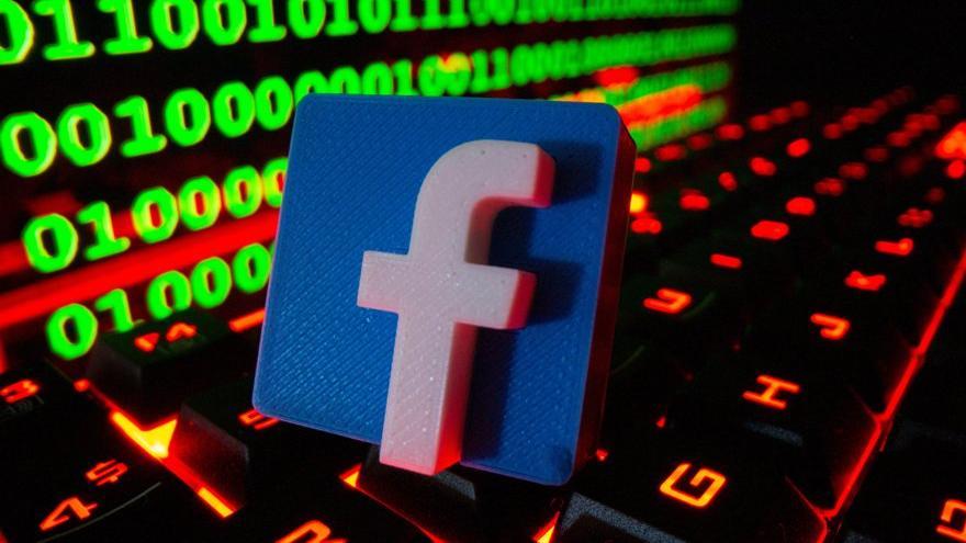 Skandallardan sonra Facebook'un neden özür dilemediği ortaya çıktı